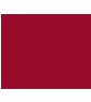 Lees & Lees Logo
